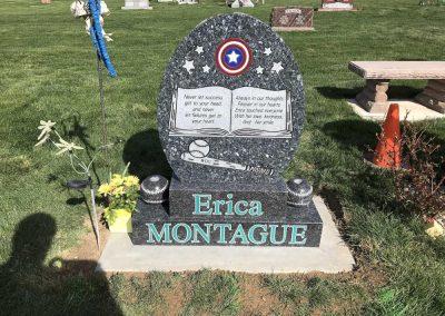 05 montague-back-2-1000