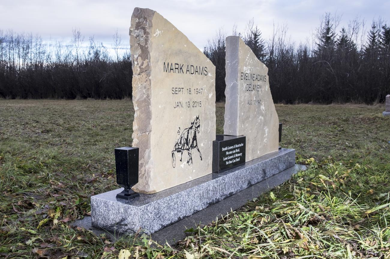 2016-11-09Adams marker–0021-1300
