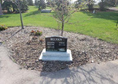 BELYAN 20190520_182352-W1000