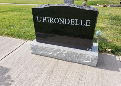 L_HIRONDELLE - Back-W1000