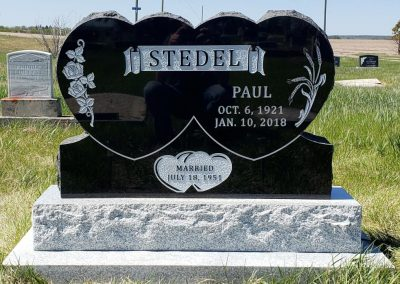 STEDEL 20190520_133002 (1)-W1000