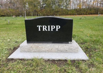 TRIPP - Back-W1000