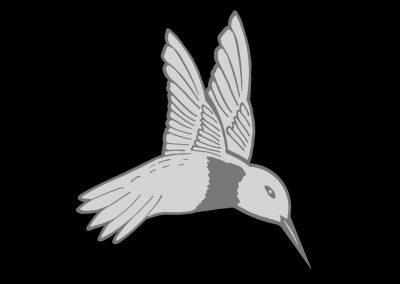 Z-BROWN-Bird (2) (4x4p5) R6