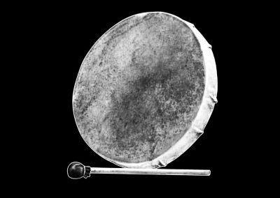 Z-COURTOREILLE - Drum (7p323x7p64) R4