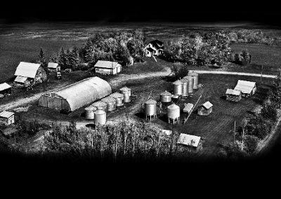 Z-DANYLIUK-Farm(30p33x10p75)R9