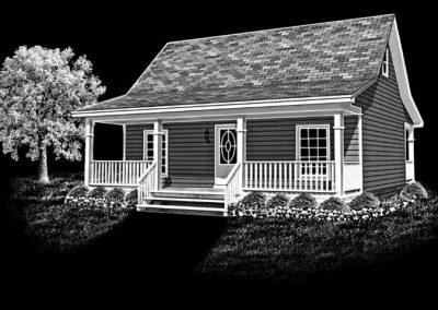 Z-DIXON-House (3p82x2p287)R9