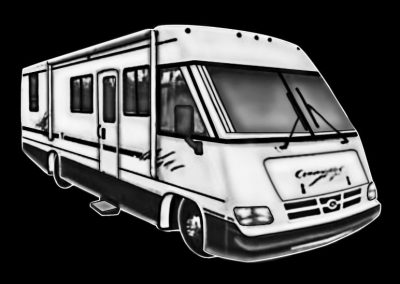 Z-DURRANT-Camper(5p859x4p016)