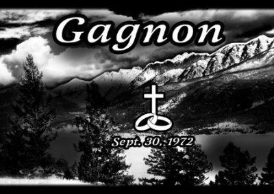 Z-GAGNON (30x12) R8