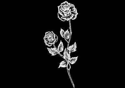 Z-GUINDON-Flower(4p193x9p891)