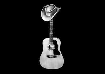 Z - HECK--Guitar (3p337x7p223) R1