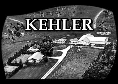 Z-KEHLER-Back (36x24)