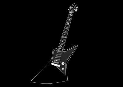 Z-LIMOGES-Guitar(4p81x7p947)