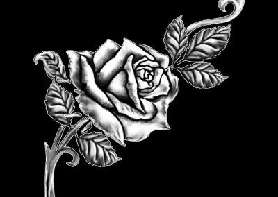 Z-MATYCIO-Rose(3p63x3p92)