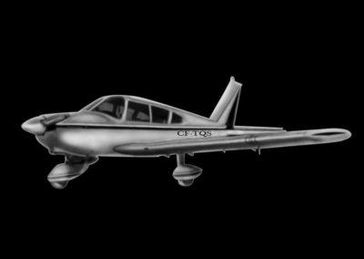 Z-OUELLET-Plane R2(8x4)bmp