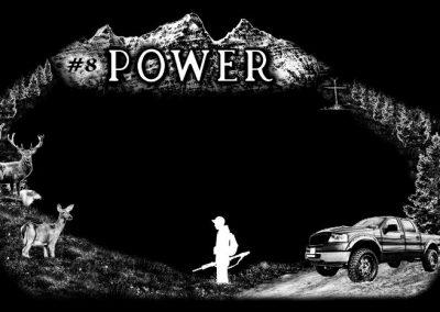 Z-POWER (36x20p96) R4