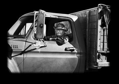 Z-ROSENAU - Port&Truck (13p71x11p727) R4