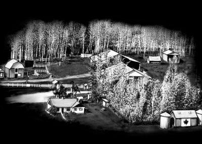 Z-SUTLEY-Farm (15p64x9p56) R6