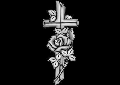 Z-ZAICHKOWSKY-Cross (4p732x10p5) R13