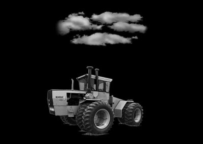 Z-ZENNER-Tractor (8p822x10p6766) R2